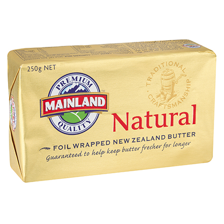 _0024_Mainland-Butter-Salted-250g